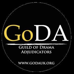 GODA Logo